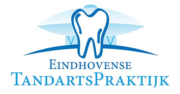 Eindhovense TandartsPraktijk