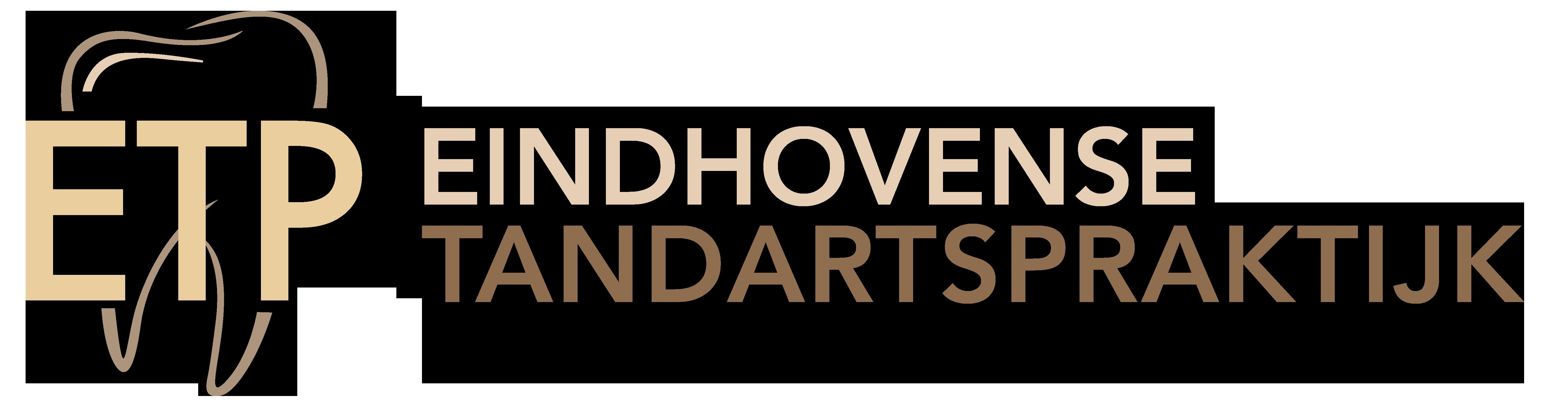 ETP Eindhoven